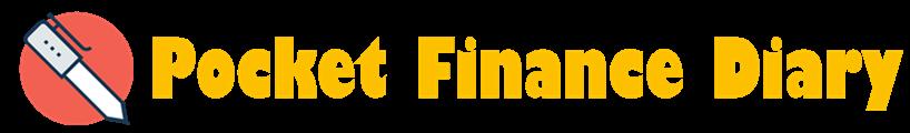 Pocket Finance Diary for Windows Mobile